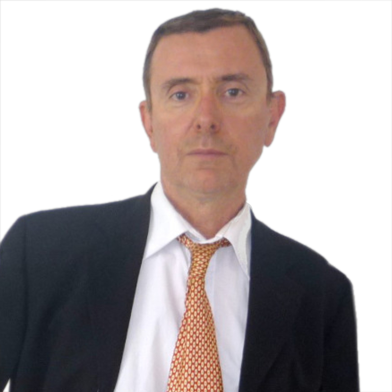 Conseiller immobilier Optimhome Claude FOUGASSE