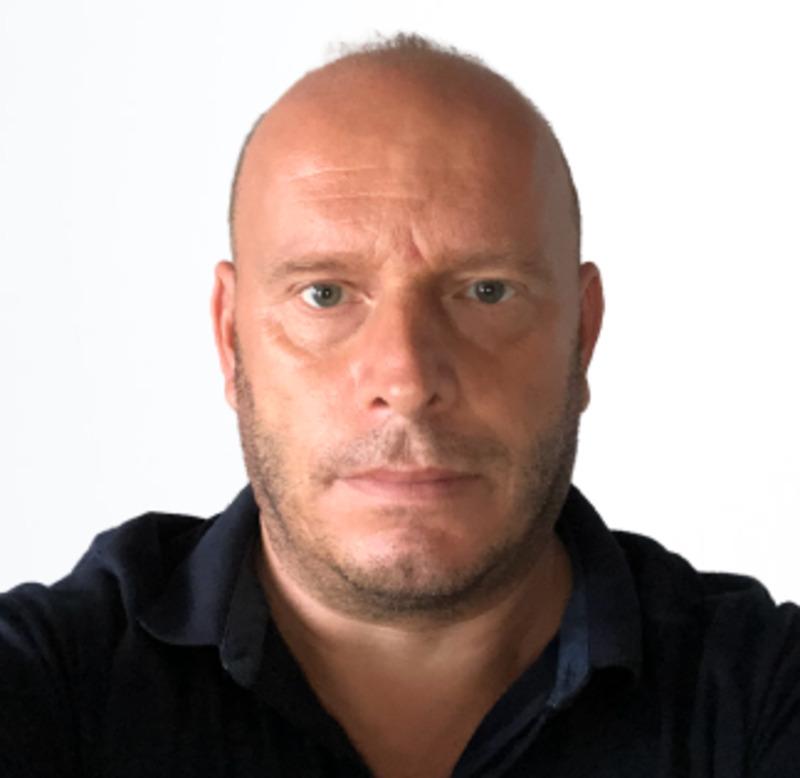 Conseiller immobilier Optimhome Dominique BALLANDRAS