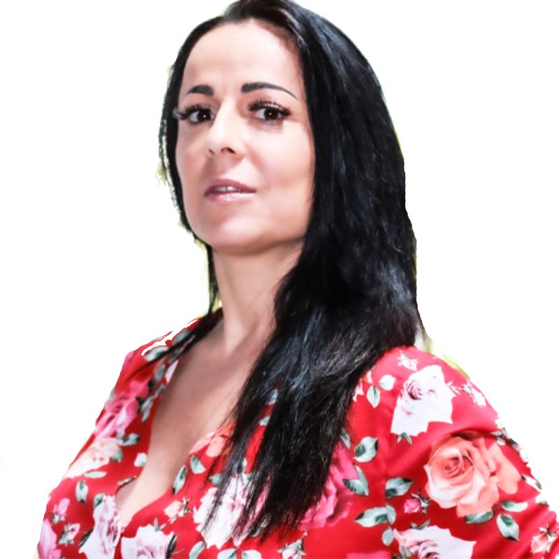Conseiller immobilier Optimhome Anna ROCA VILELLA