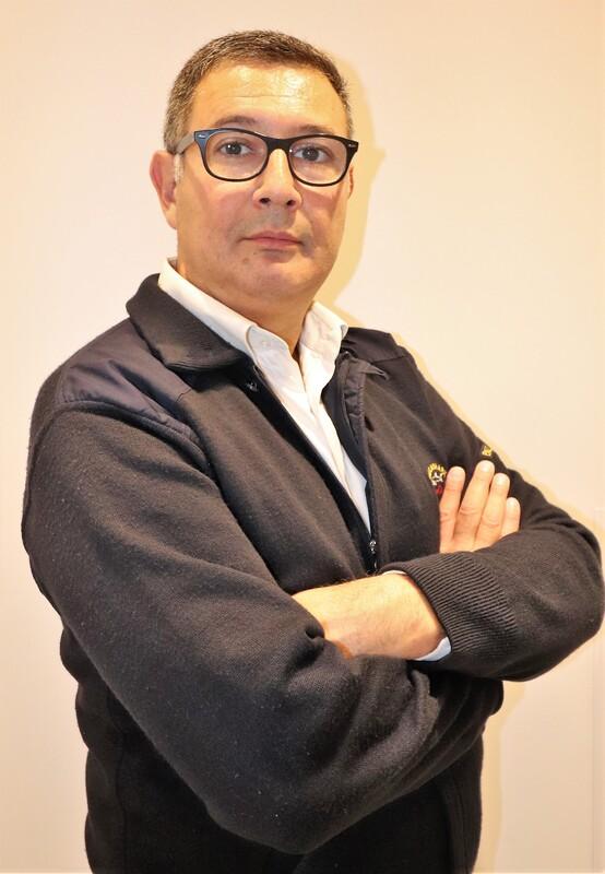 Conseiller immobilier Optimhome Louis SOZER