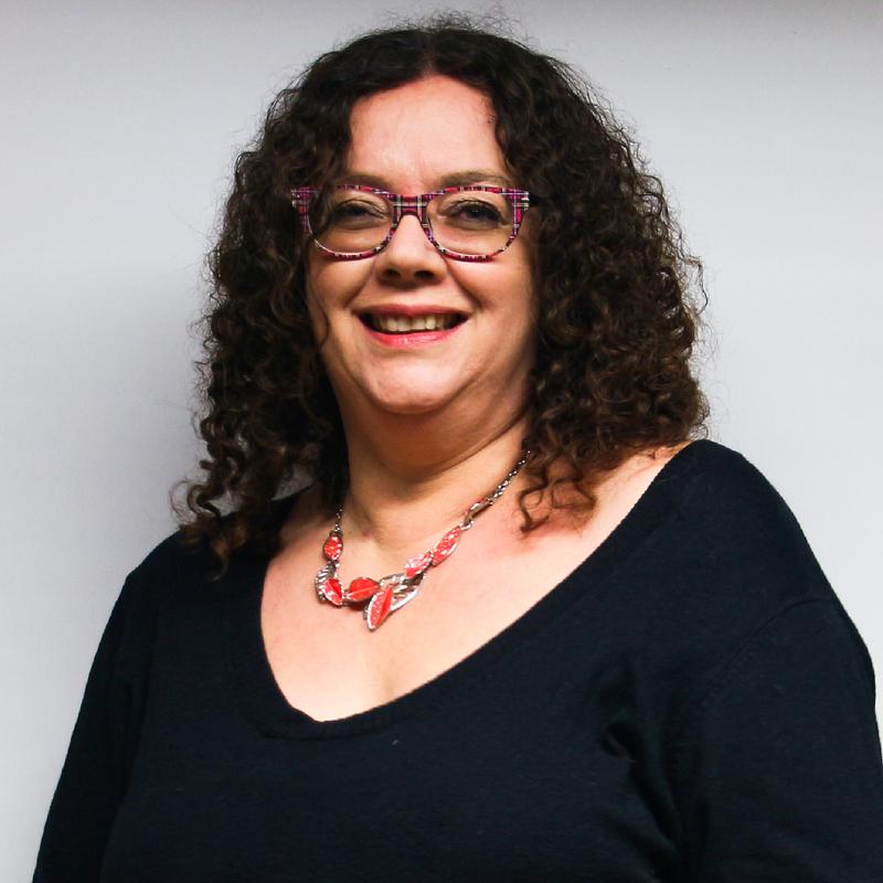 Conseiller immobilier Optimhome Valérie ELINGUEL