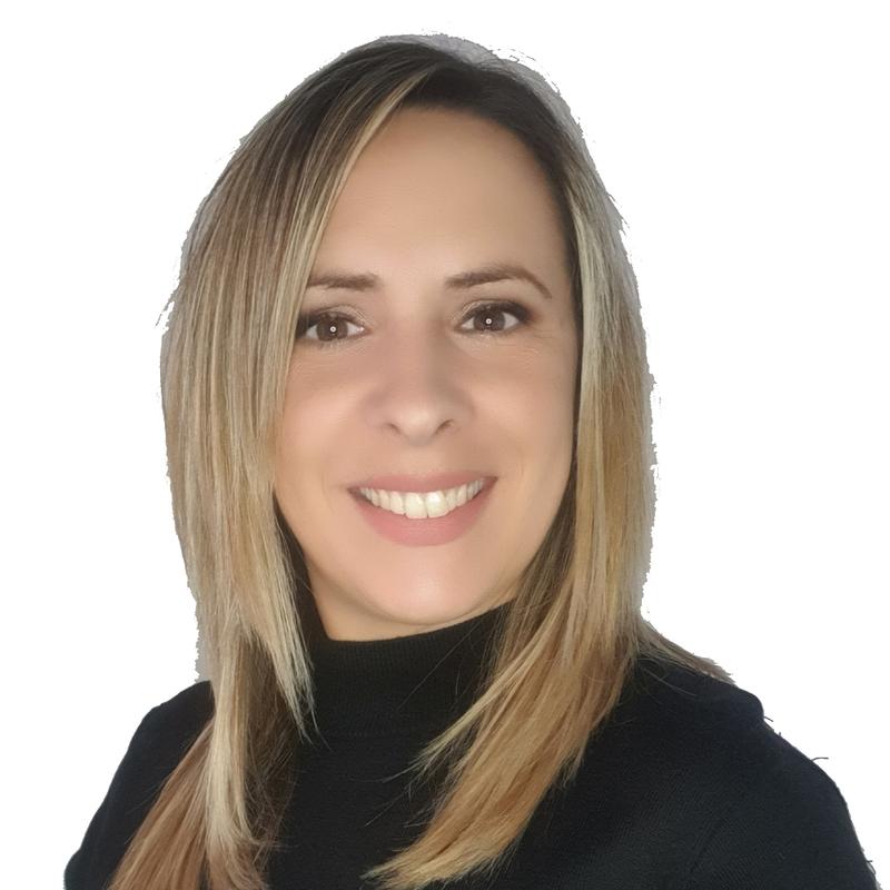 Conseiller immobilier Optimhome Sonia NETO