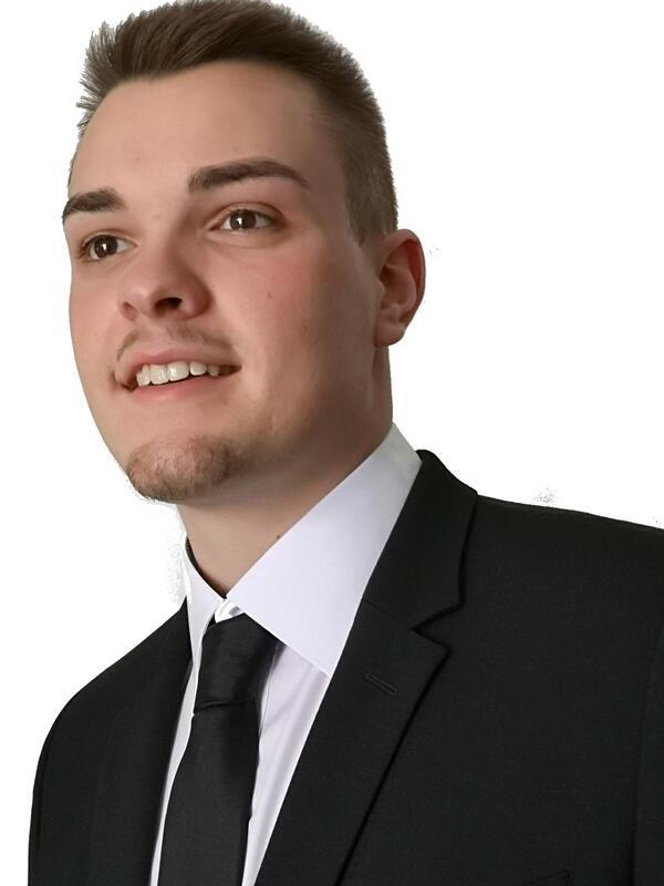 Conseiller immobilier Optimhome Loic BROSSARD