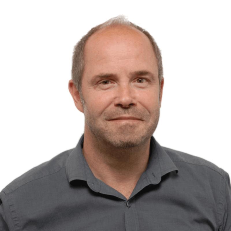 Conseiller immobilier Optimhome Jérôme BOISSET