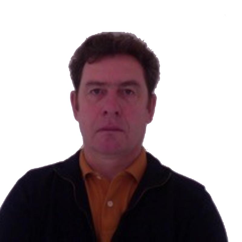 Conseiller immobilier Optimhome Pierre VIONNET