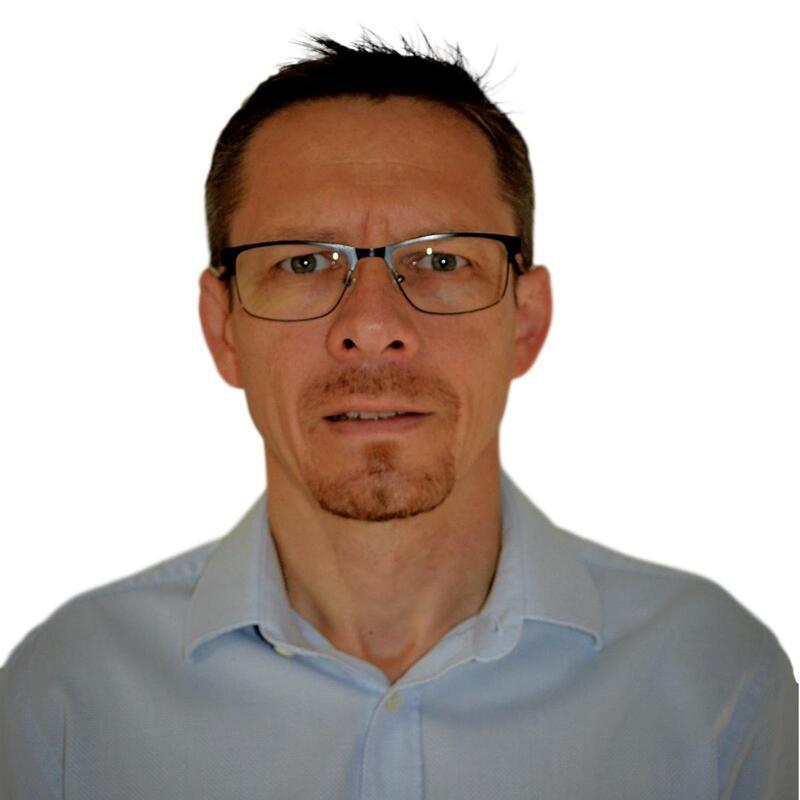 Conseiller immobilier Optimhome Marc ADAMCZYK