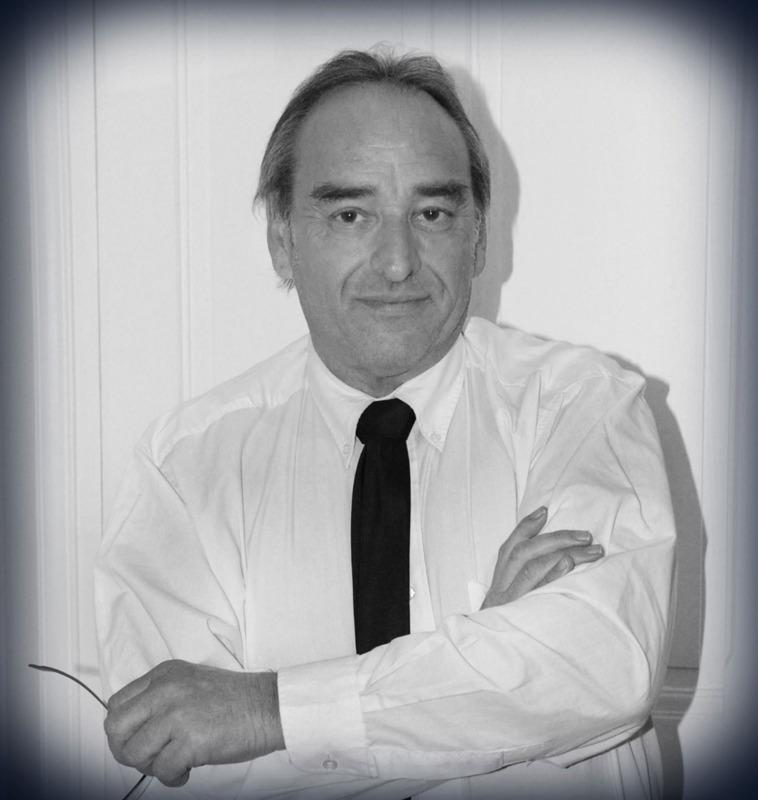 Conseiller immobilier Optimhome Richard RONSEAUX