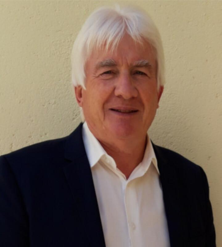 Conseiller immobilier Optimhome Bernard PAYEN