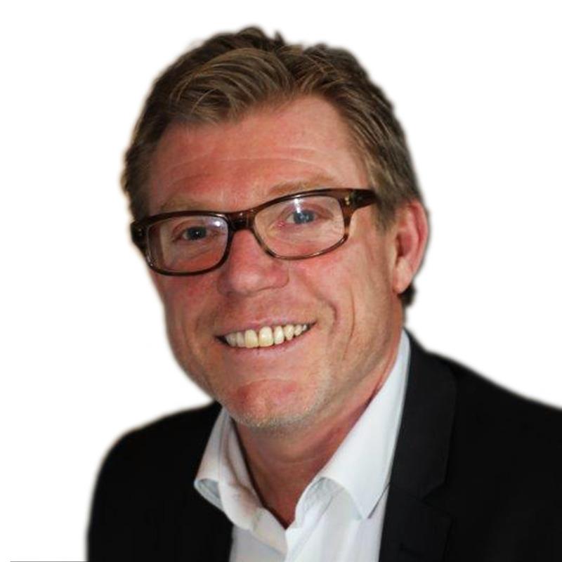 Conseiller immobilier Optimhome Michel GENIN