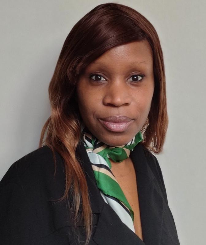 Conseiller immobilier Optimhome Chantal DEREIGNE