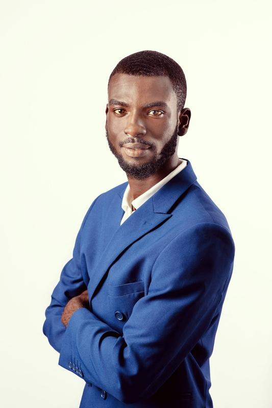 Conseiller immobilier Optimhome Madani SOUMARE