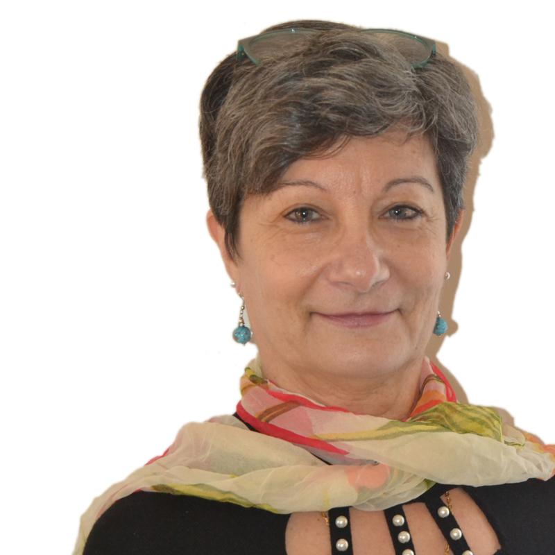 Conseiller immobilier Optimhome Christiane BOUTHINON