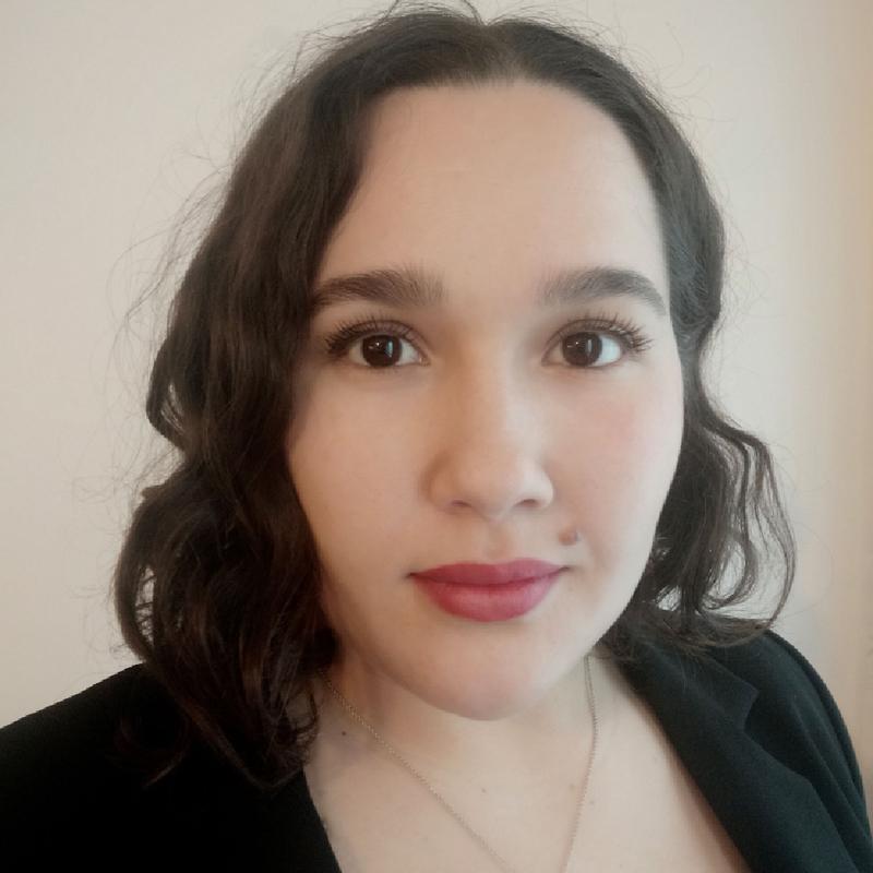 Conseiller immobilier Optimhome Samantha ARSAPIN