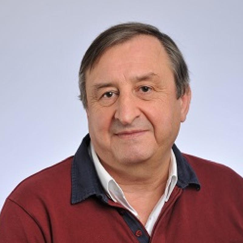 Conseiller immobilier Optimhome Jean-Paul VILLOT