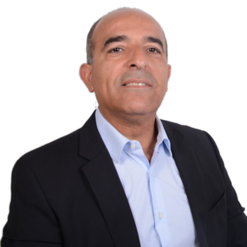 Conseiller immobilier Optimhome Mohamed BENDIF