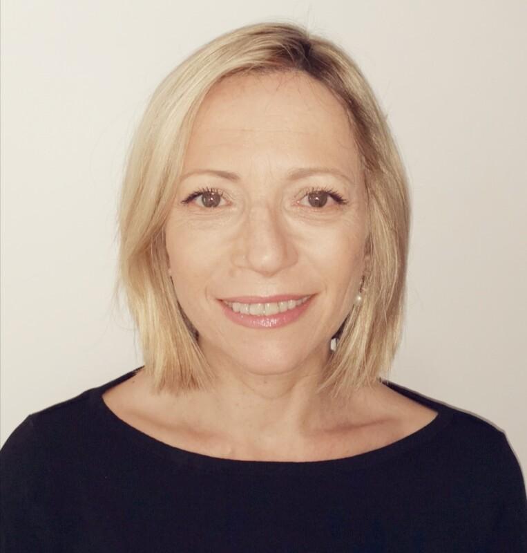 Conseiller immobilier Optimhome Muriel BAUM