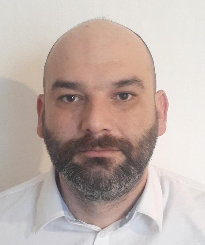 Conseiller immobilier Optimhome Sébastien GAUTHERON