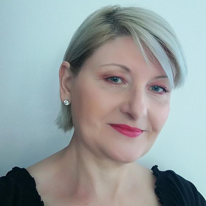 Conseiller immobilier Optimhome Marie-Helene CARTIER