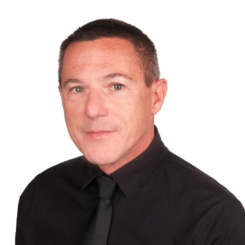 Conseiller immobilier Optimhome Manuel GILSON