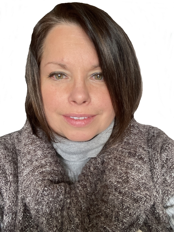 Conseiller immobilier Optimhome Fabienne MORALES