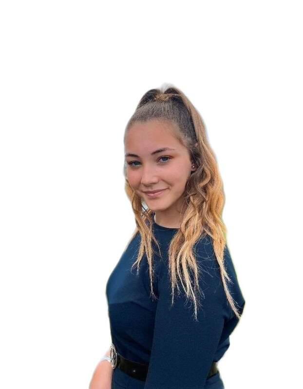 Conseiller immobilier Optimhome Justine DELMAS