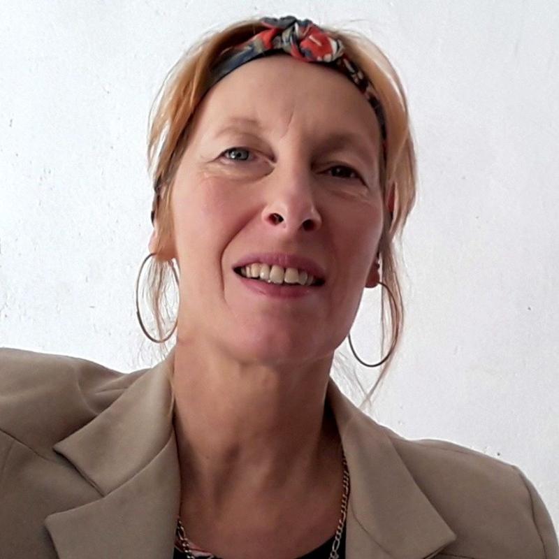 Conseiller immobilier Optimhome Brigitte TRUCHON
