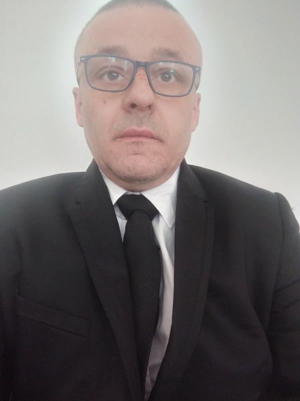 Conseiller immobilier Optimhome Karim LAHMERI