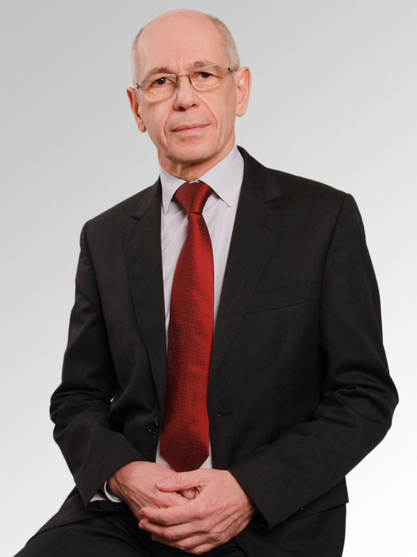 Conseiller immobilier Optimhome Serge VINOLAS
