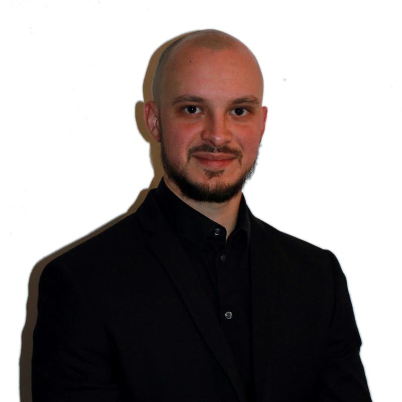 Conseiller immobilier Optimhome Cédric SOVRE