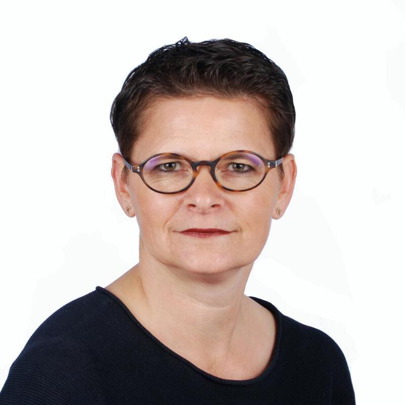 Conseiller immobilier Optimhome Alexandra SCHEMMEL