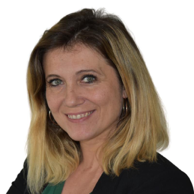 Conseiller immobilier Optimhome Joelle PELUCHON