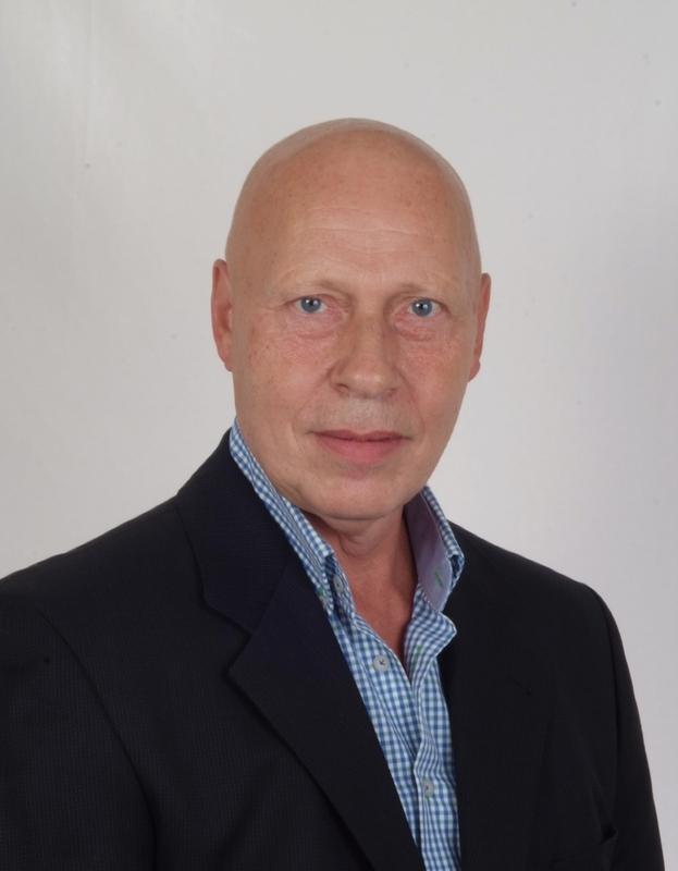 Conseiller immobilier Optimhome André VIDAL