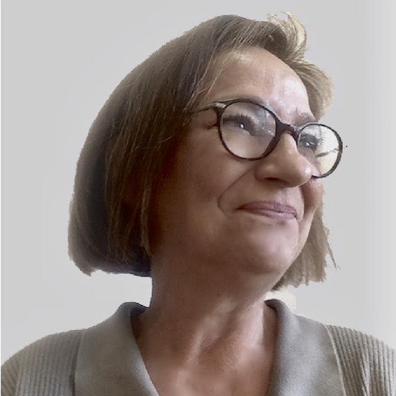 Conseiller immobilier Optimhome Anne Michelle SUSINI