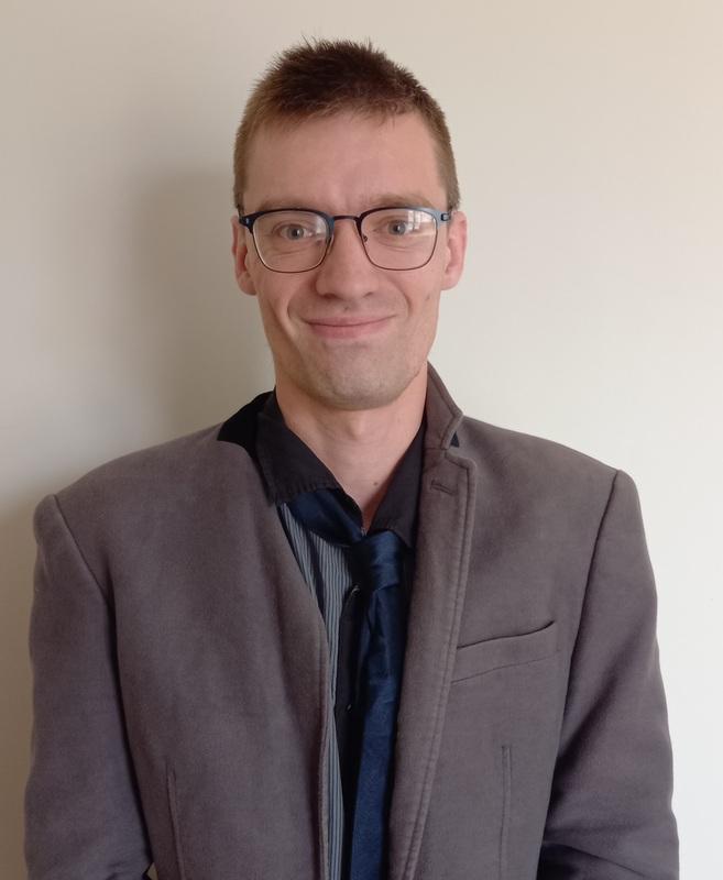 Conseiller immobilier Optimhome Christopher GUILBERT