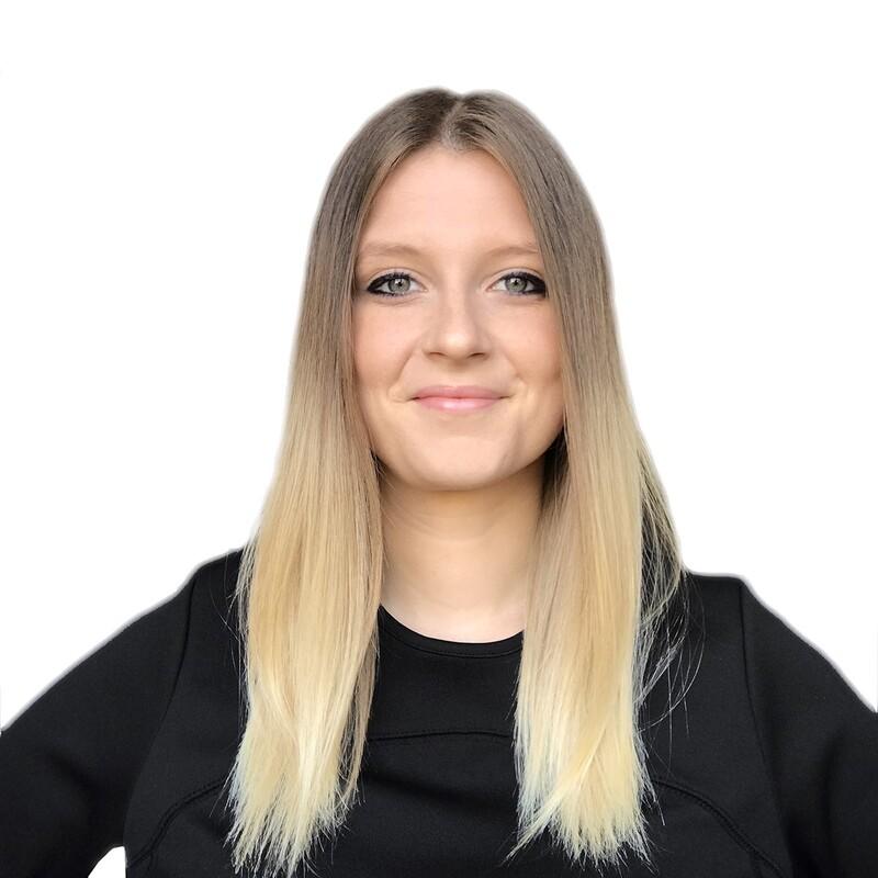 Conseiller immobilier Optimhome Margot MEYNIER
