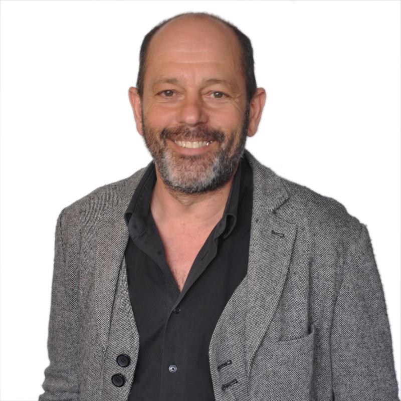 Conseiller immobilier Optimhome Frederic BAPT