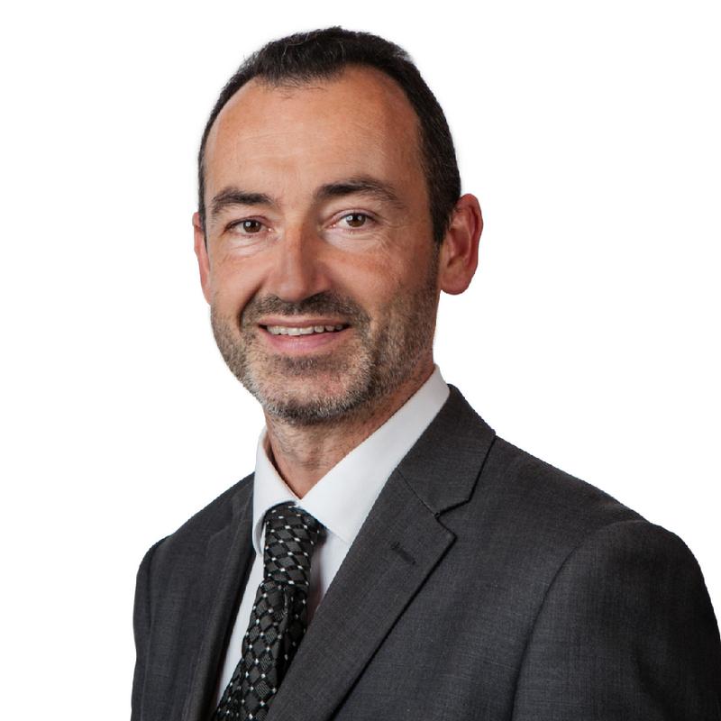 Conseiller immobilier Optimhome Pierre-Emmanuel HACHE