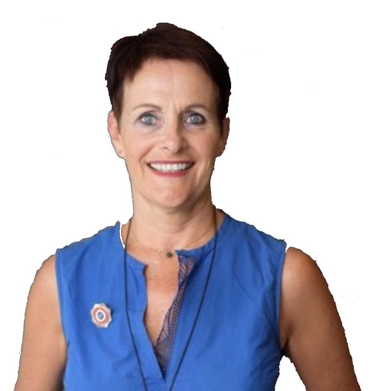 Conseiller immobilier Optimhome Carole LOUCHE