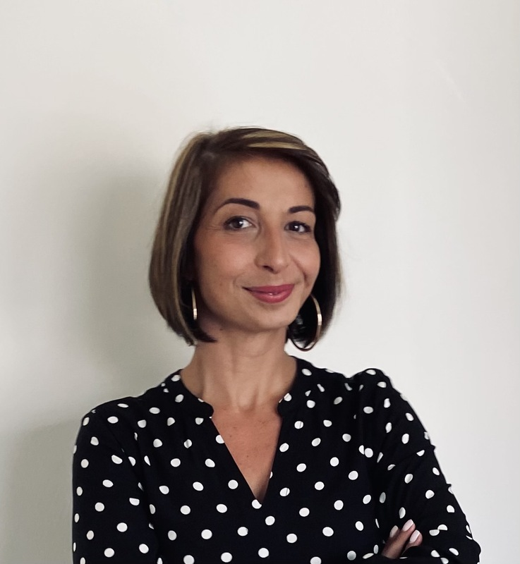 Conseiller immobilier Optimhome Karine FOURNIER