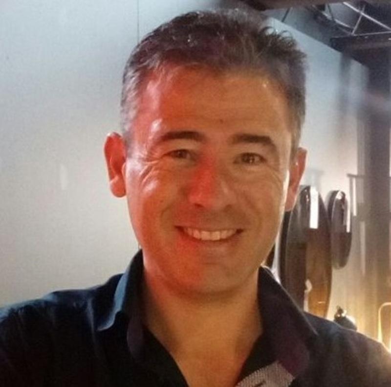Conseiller immobilier Optimhome Olivier SANCHEZ
