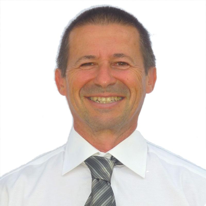 Conseiller immobilier Optimhome Gilles BLONDEL