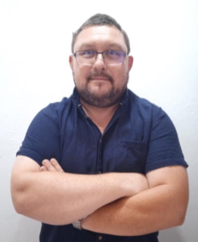 Conseiller immobilier Optimhome Joao SACRAMENTO