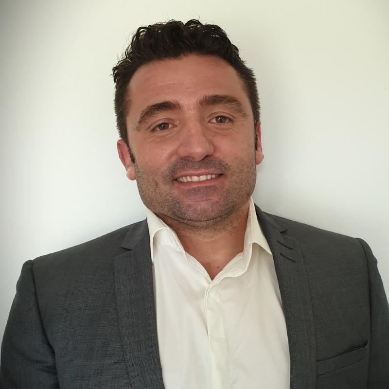 Conseiller immobilier Optimhome Vincent BAJEN-CASTELLS