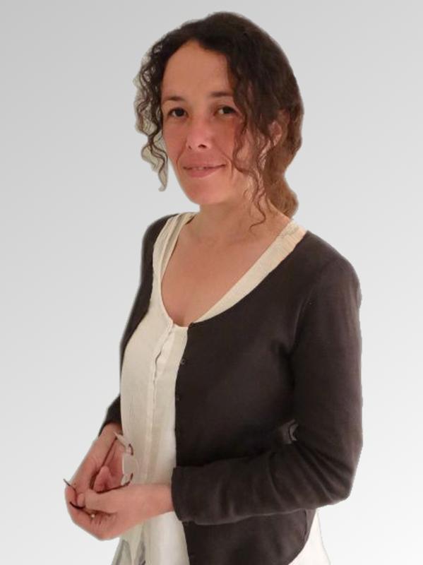 Conseiller immobilier Optimhome Isabelle LUCAS