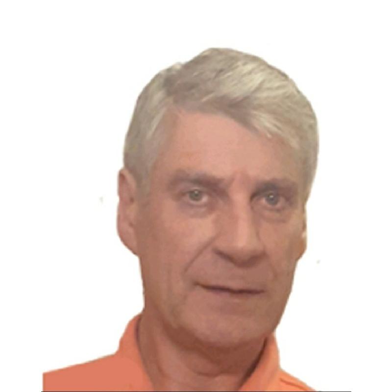 Conseiller immobilier Optimhome Bernard DESPRES