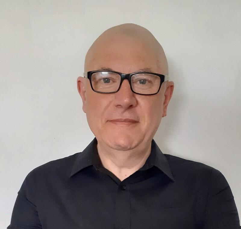 Conseiller immobilier Optimhome Pascal LENORMAND