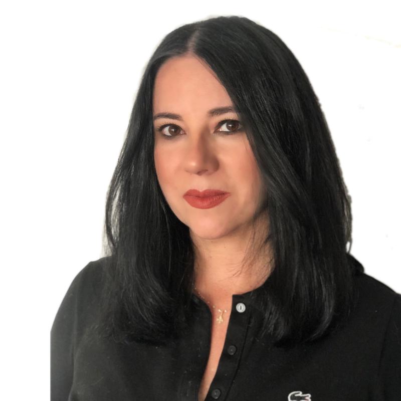 Conseiller immobilier Optimhome Sandrine VIVES