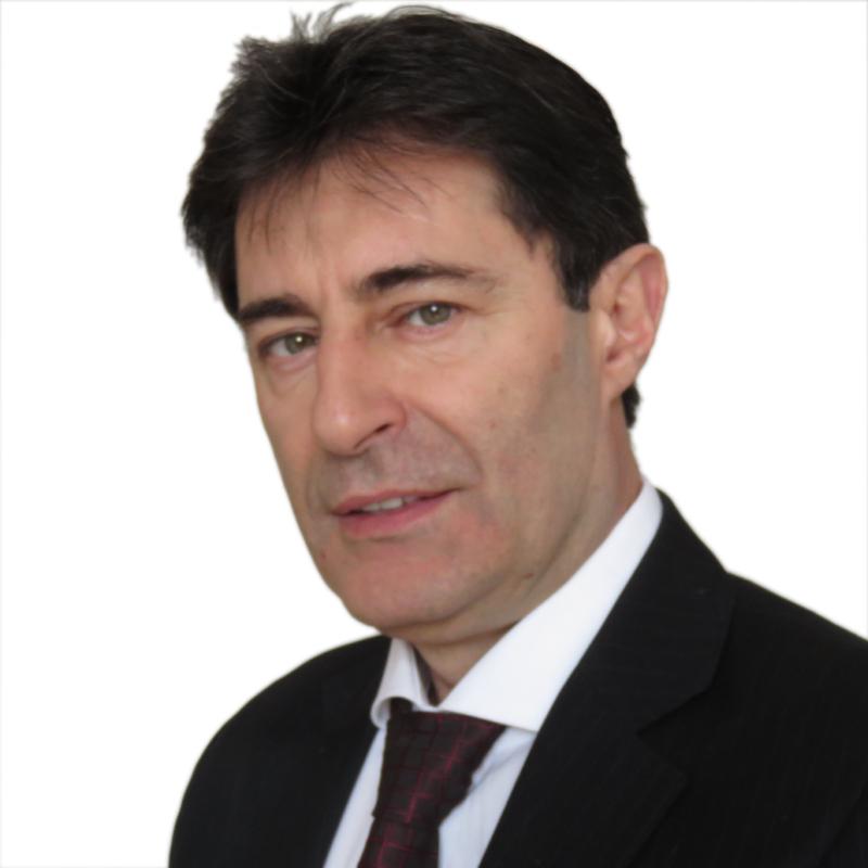 Conseiller immobilier Optimhome Félix BASILE
