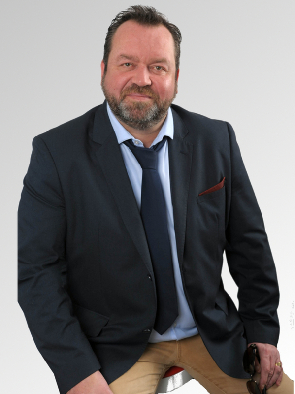 Conseiller immobilier Optimhome Jerome MASSET