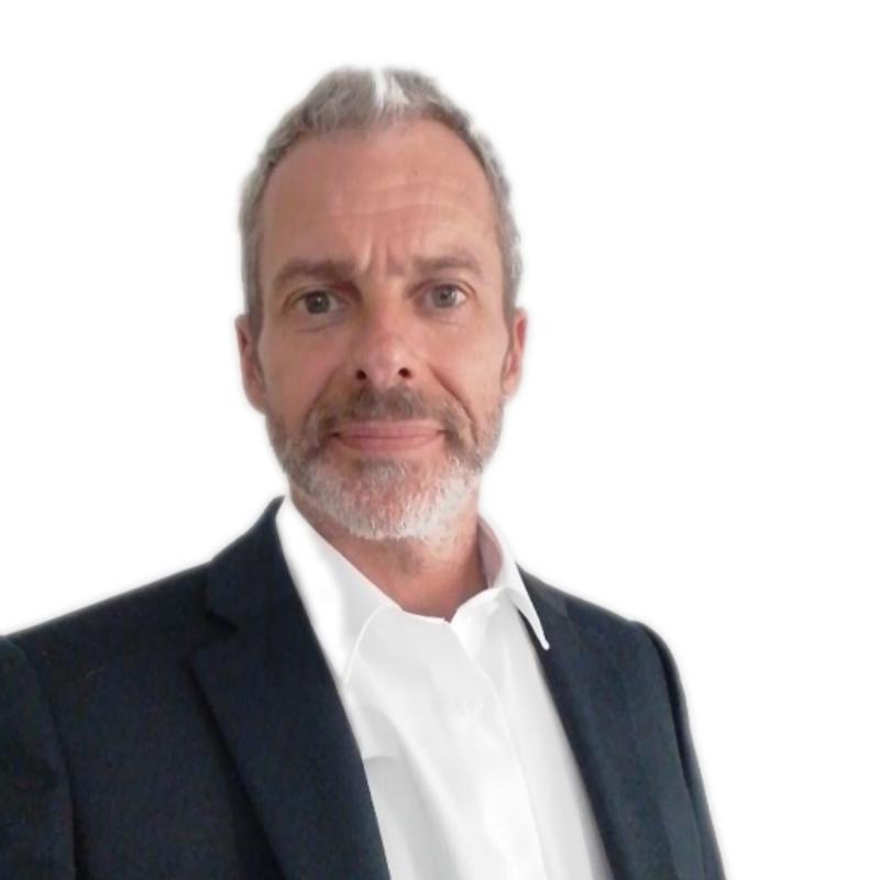 Conseiller immobilier Optimhome Sylvain CONTREPOIS